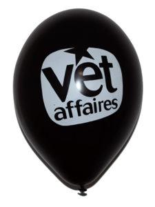 ballon-de-baudruche-latex-noir-publicitaire-30cm-vet-affaires