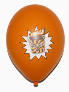 ballon-de-baudruche-latex-orange-publicitaire-30cm-pastador_recto