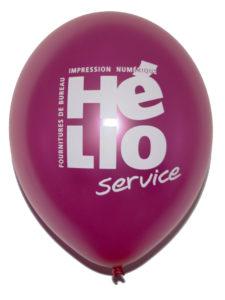 ballon-de-baudruche-latex-rose-bonbon-publicitaire-30cm-helio-service