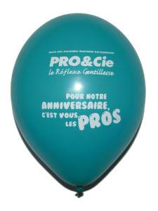 ballon-de-baudruche-latex-turquoise-publicitaire-30cm-pro-et-cie