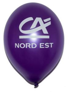 ballon-de-baudruche-latex-violet-publicitaire-30cm-credit-agricole